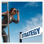 Organizational Strategic Planning